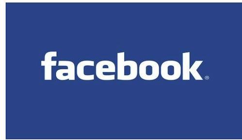 La credibilidad del contenido en Facebook, a debate