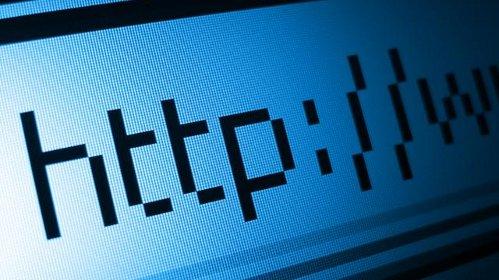 ¿Internet a punto de caer por un ataque?