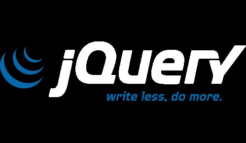 Jquery 2.0 no tendrá soporte para las versiones viejas de I