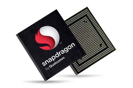 qualcomm_snapdragonS4