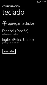 windowsphone8_uix10