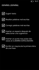 windowsphone8_uix11
