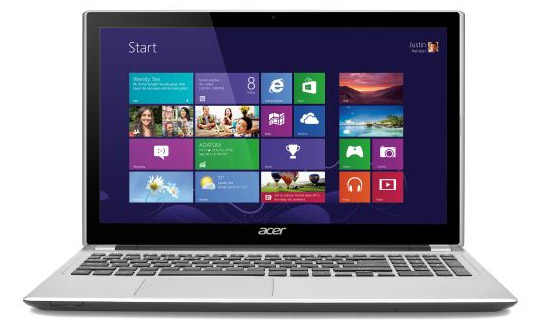 acer_windows8