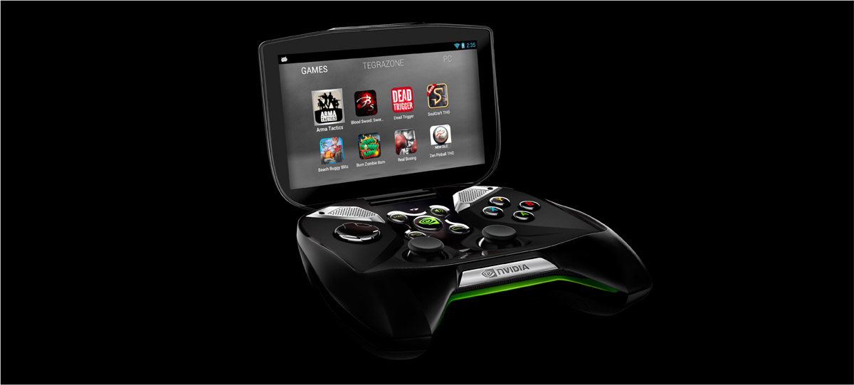 nvidia_projectshield2
