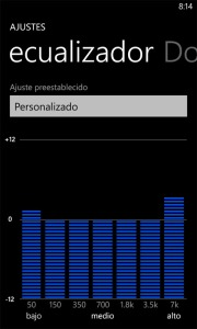 nokia_lumia620_uixx4