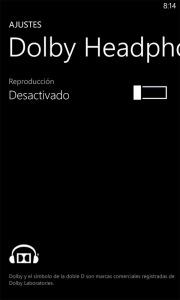 nokia_lumia620_uixx5