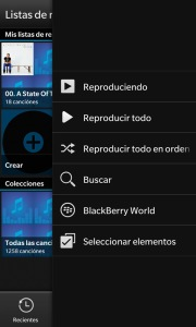 blackberry10_iu2