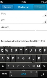 blackberry10Qwerty2_al