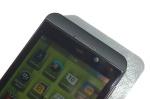 blackberryz10_analisis_exterior1