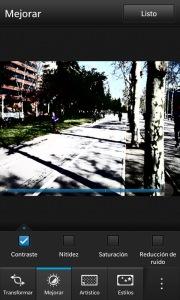 edicion_deimagenes_blackberry10_4