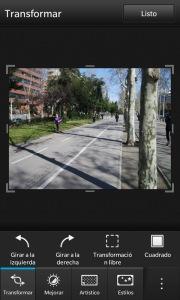 edicion_deimagenes_blackberry10_6