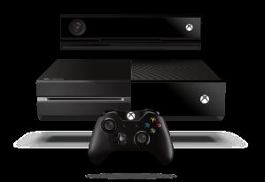 Xbox_Consle_Sensr_controllr_F_TransBG_RGB_2013