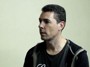 Pep Sánchez, director de MeriStation