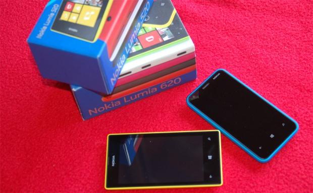 Nokia_lua_620_lumia_520