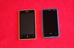 Nokia_lua_620_lumia_520_2