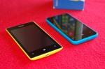 Nokia_lua_620_lumia_520_3