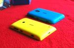 Nokia_lua_620_lumia_520_5