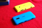 Nokia_lua_620_lumia_520_6