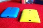 Nokia_lua_620_lumia_520_7