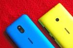 Nokia_lua_620_lumia_520_8