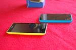 Nokia_lua_620_lumia_520_9