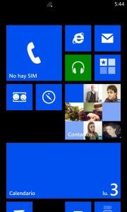 NokiaLumia_620_520_ui1