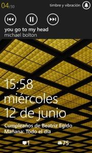 NokiaLumia_620_520_ui3