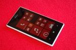 Nokia_lumia_720_exterior1