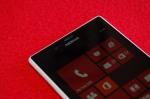 Nokia_lumia_720_exterior5