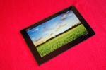 Sony_XperiaTabletZ_exterior12