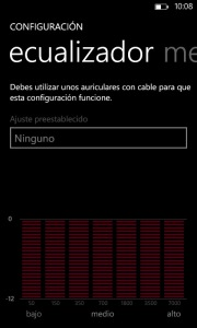 WindowsPhone8_music3