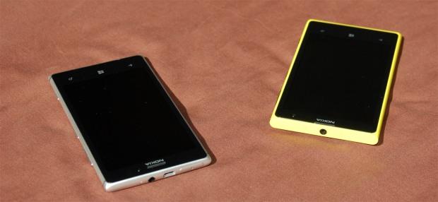 Lumia925_lumia_1020