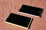 Lumia925_lumia_1020_2