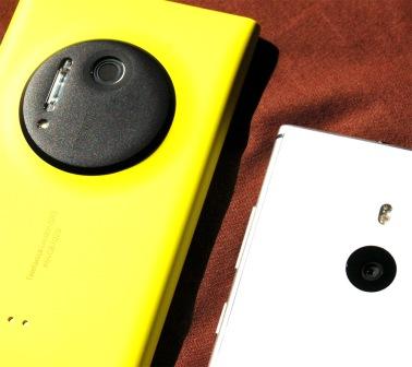 Lumia925_lumia_1020_5