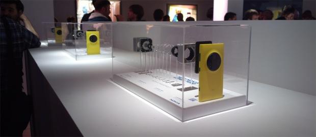 Nokia1020_Londres