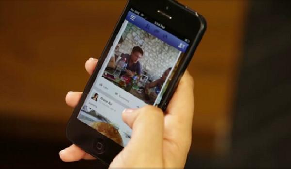 Facebook puntualitza alguns detalls de la nova manera de veure vídeos a la cèlebre xarxa social
