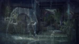 rain_SS0911_10_1378978789