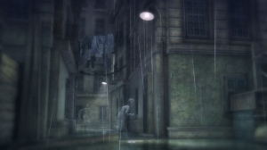 rain_SS0911_15_1380015334