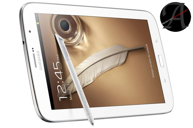 Samsung_Galaxy_note_8_review