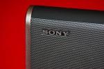 Sony_SRS_btx500_10