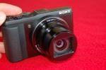 Sony_dsc-hx50_3