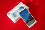 huawei_ascend_mate_review
