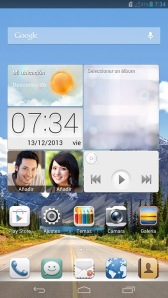 huawei_ascend_mate_review_9