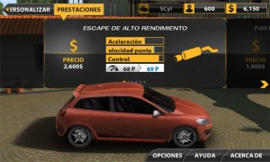 RealRacing2_windowsPhone_3