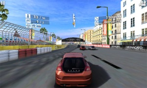 RealRacing2_windowsPhone_4