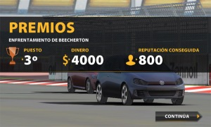 RealRacing2_windowsPhone_5