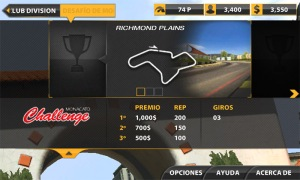RealRacing2_windowsPhone_6
