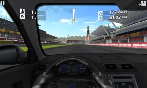 RealRacing2_windowsPhone_7