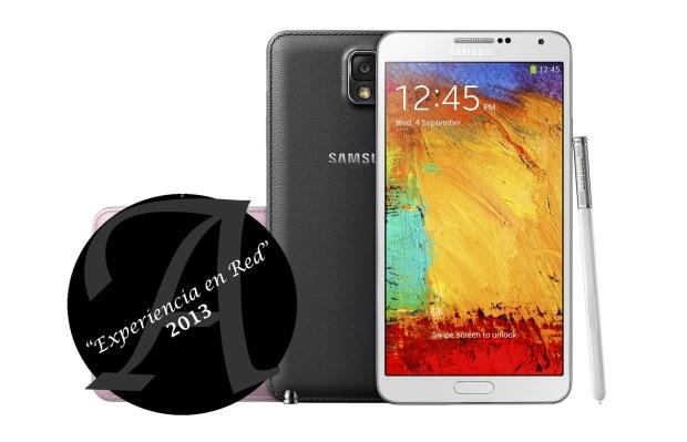 Samsung_Galaxy_Note3_experienciaenRed2013