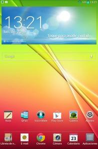 Samsung_GalaxyNote83_ui1